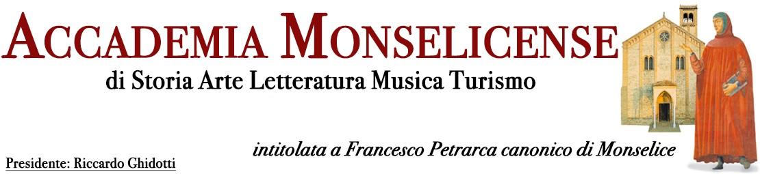 Accademia Monselicense