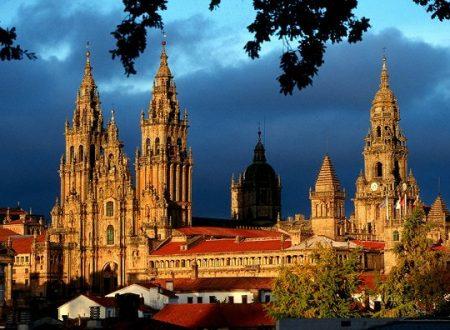 Cammino di Santiago 8 giorni emozionanti e dal fascino antico